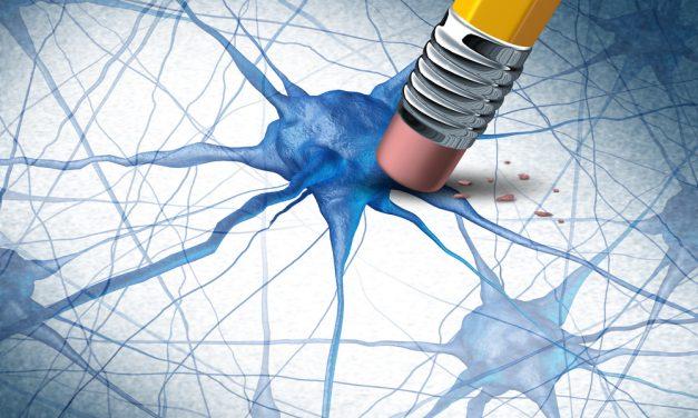 CEAFA solicita al Gobierno una «amplia dotación presupuestaria» para el Plan Integral de Alzheimer en los Presupuestos