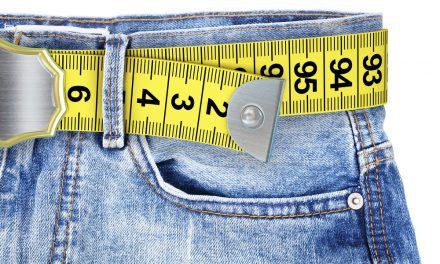 El verdadero gen de la obesidad está en el cerebro