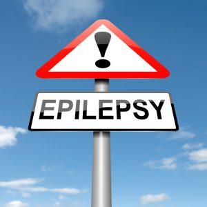 shutterstock 117246937 300x300 - Epilepsia, la enfermedad de las múltiples caras