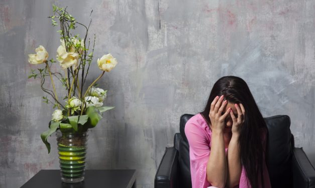 Un 20% de españoles desarrollarán alguna patología psiquiátrica