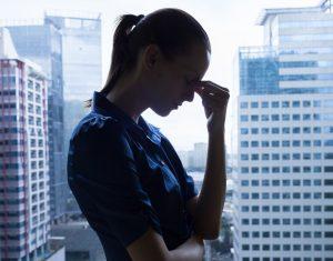 shutterstock 190723220 300x235 - Un 20% de españoles desarrollarán alguna patología psiquiátrica