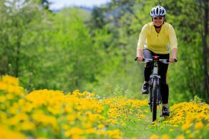 shutterstock 137768447 300x200 - Hacer ejercicio físico para vivir más y mejor