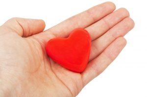 shutterstock 174728591 300x199 - Donar sangre, un gesto de altruismo y solidaridad