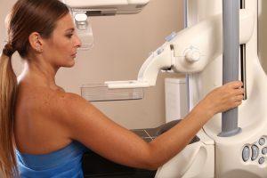 shutterstock 195635504 300x200 - Tipos de cáncer de mama, conocerlo clave para su tratamiento
