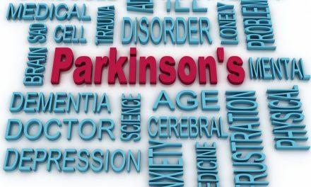 «Llevamos años esperando a descubrir el origen del Parkinson y no perderemos la esperanza»