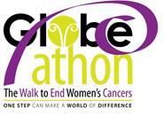 image009 - Cada año se diagnostican en España 12.300 mujeres con cáncer ginecológico