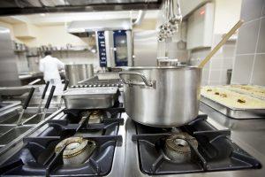 shutterstock 101152930 300x200 - Consejos para cocinar sin gluten