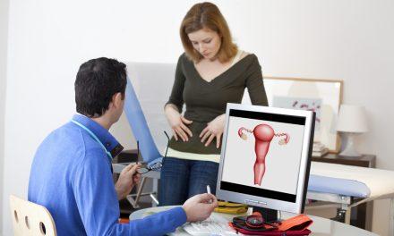 Cada año se diagnostican en España 12.300 mujeres con cáncer ginecológico