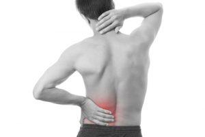 shutterstock 177297194 300x200 - La aceptación del dolor es igual en hombres y mujeres