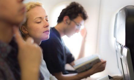 Cómo evitar el síndrome de la clase turista