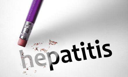Hepatitis A, una infección que se debe prevenir