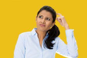 shutterstock 186528041 300x200 - El estrés es perjudicial para la memoria