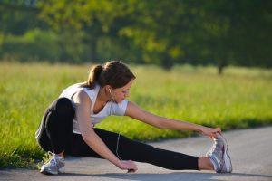 shutterstock 111667841 300x200 - Hacer ejercicio físico para vivir más y mejor