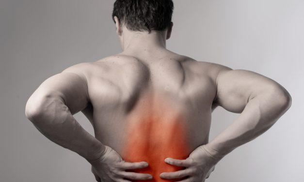 ¿Dolor de articulaciones? ⚠️ Atento a las Enfermedades Reumáticas · Cuida tus articulaciones y huesos
