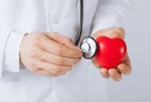 shutterstock 141856177 300x203 - Vitamina C para fortalecer nuestro corazón