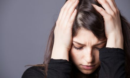 ¿Qué es la ansiedad? Cómo puedo controlarla 😰