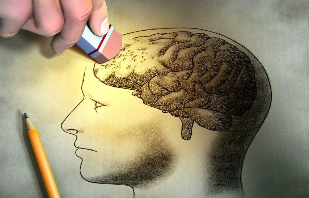 Investigación en Alzheimer: buscando la «piedra clave»