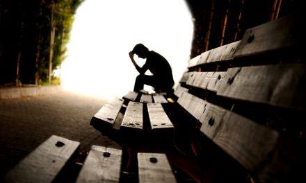 ¿Estar triste o estar deprimido?