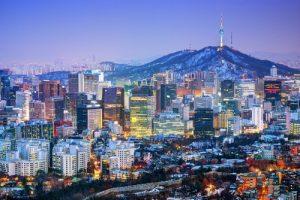 shutterstock 133296731 300x200 - Corea del sur: Oda al kimchi y al ginseng