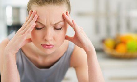 El estrés y su relación con nuestra forma de enfermar