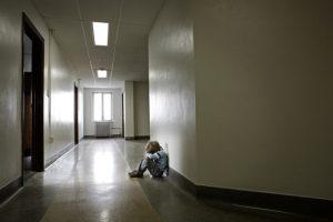shutterstock 166070729 300x200 - ¿Qué es el Trastorno por Déficit de Atención e Hiperactividad?