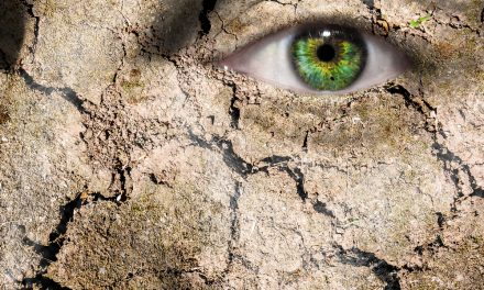Lepra, una enfermedad estigmatizada en el tiempo