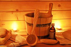 shutterstock 128976257 300x200 - Tomar una sauna puede proteger nuestro corazón