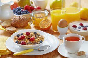 shutterstock 55024303 300x200 - Prevenir la diabetes con un buen desayuno