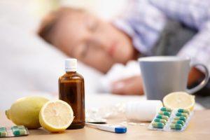 shutterstock 64485970 300x200 - Vacuna de la gripe: recomendaciones 2019-2020
