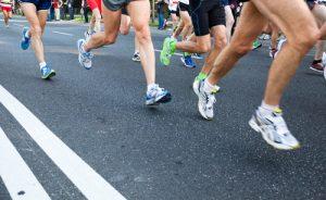 shutterstock 96934271 300x184 - ¿Cuándo deja de ser saludable correr?