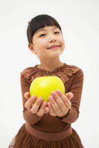 shutterstock 141894343 200x300 - Obesidad infantil, consecuencia del estrés familiar