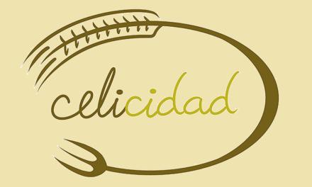 Celicidad, una app gratuita para encontrar restaurantes «sin gluten»