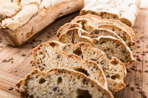 shutterstock 161133104 300x200 - Un nuevo reglamento para productos sin gluten
