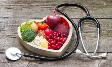 Retomar hábitos saludables, fundamental para prevenir el ictus