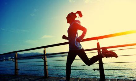 La importancia de frenar los ambientes «obesogénicos»