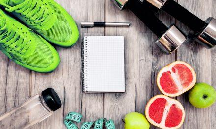 10 errores de las dietas más habituales