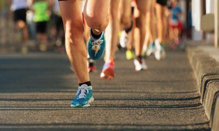 Ejemplos de superación, deporte y enfermedades