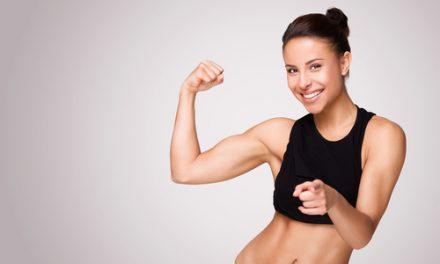 Frutos secos: energía para deportistas y estudiantes
