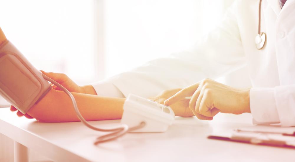 Claves para controlar y reducir la hipertensión arterial