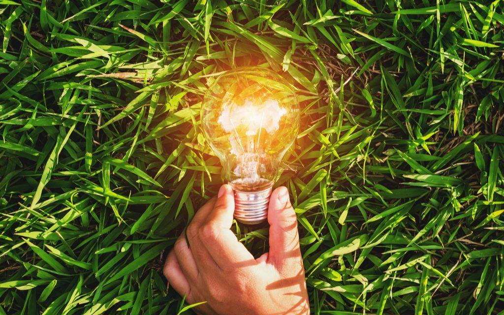 ATP, la moneda energética para la vida