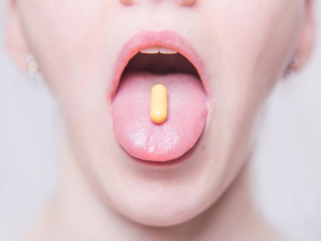 tomar medicamento - ¿Cómo funcionan los medicamentos en nuestro organismo?