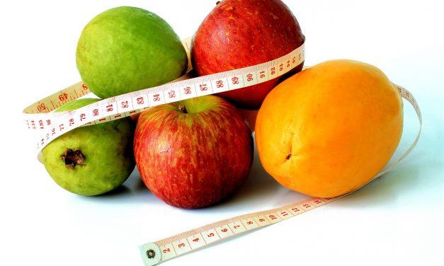 Dieta proteinada: quién la puede realizar