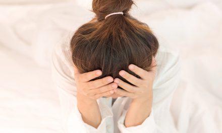 Qué es la Meningitis: síntomas, causas y tratamiento