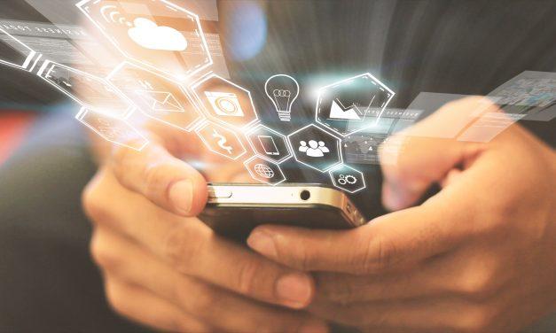Las Redes Sociales de Pacientes