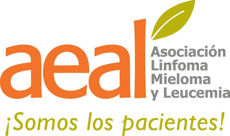 AEAL - ¿Qué es el linfoma?