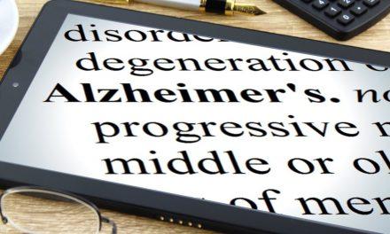 Un nuevo método para diagnosticar Alzheimer podría comenzar a utilizarse en octubre en Suecia
