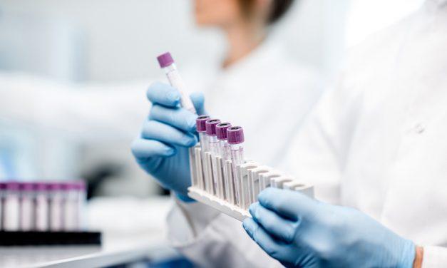 La Fundación Merck Salud financia 7 proyectos de investigación biomédica y 1 de Resultados en Salud