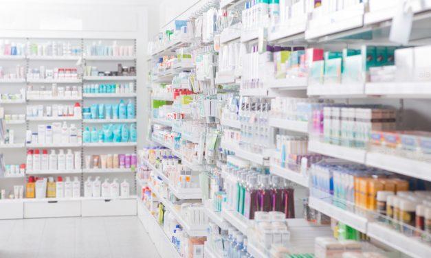 Los pacientes afectados por la colza no pagarán sus medicamentos en Madrid