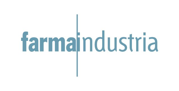 Farmaindustria publica las colaboraciones con los agentes del sector por cuarto año