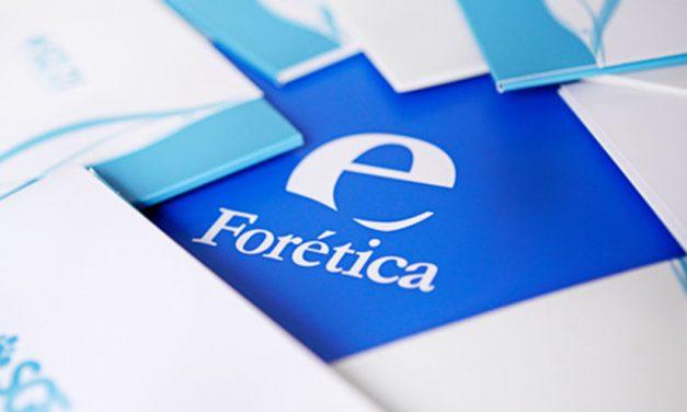 El Grupo de Acción de Salud y Sostenibilidad de Forética suma 21 empresas